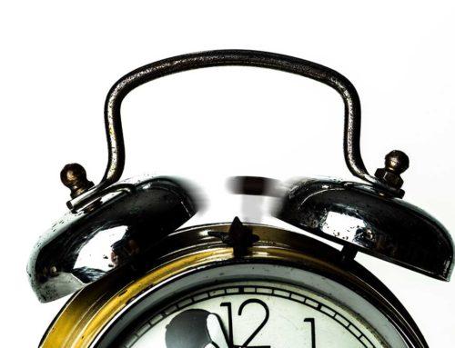 Ne legyen rémalom a reggeli ébredés – hallássérültek vallottak a reggelekről