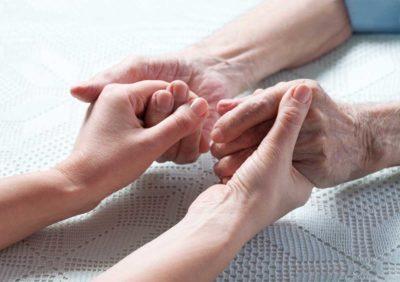Hogyan segíthetsz családtagként?