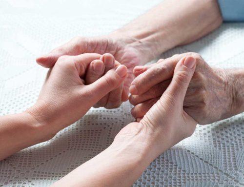 Hogyan segíthetünk, ha hallássérült családtag él a családban?
