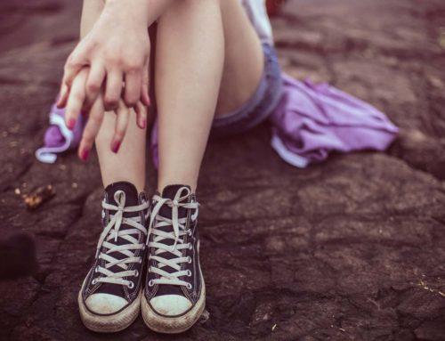 6 dolog, amit hallássérült tiniként tudnod kell!