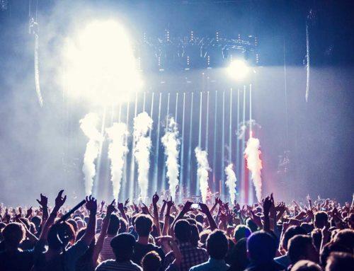 Felkészítetted a fesztiválszezonra a füleidet is?