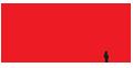 Ági-Fon Logo