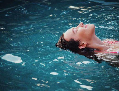 Wellness hétvége hallókészülékkel – ezekre figyelj!