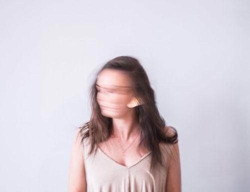 Mi az a Meniere betegség, és mi köze a halláshoz?