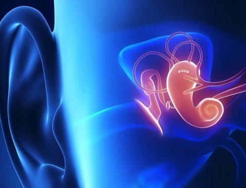 Otoszklerózis – a betegség, ami megfagyasztja a hallást