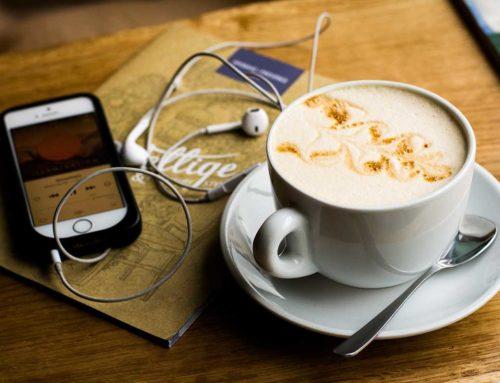 Hallgass podcastot! – halláskárosodás mellett sem kell lemondanod az audioélményekről