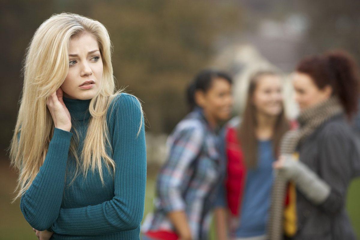 A kezeletlen halláskárosodás következményei