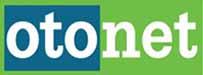 Otonet Logo