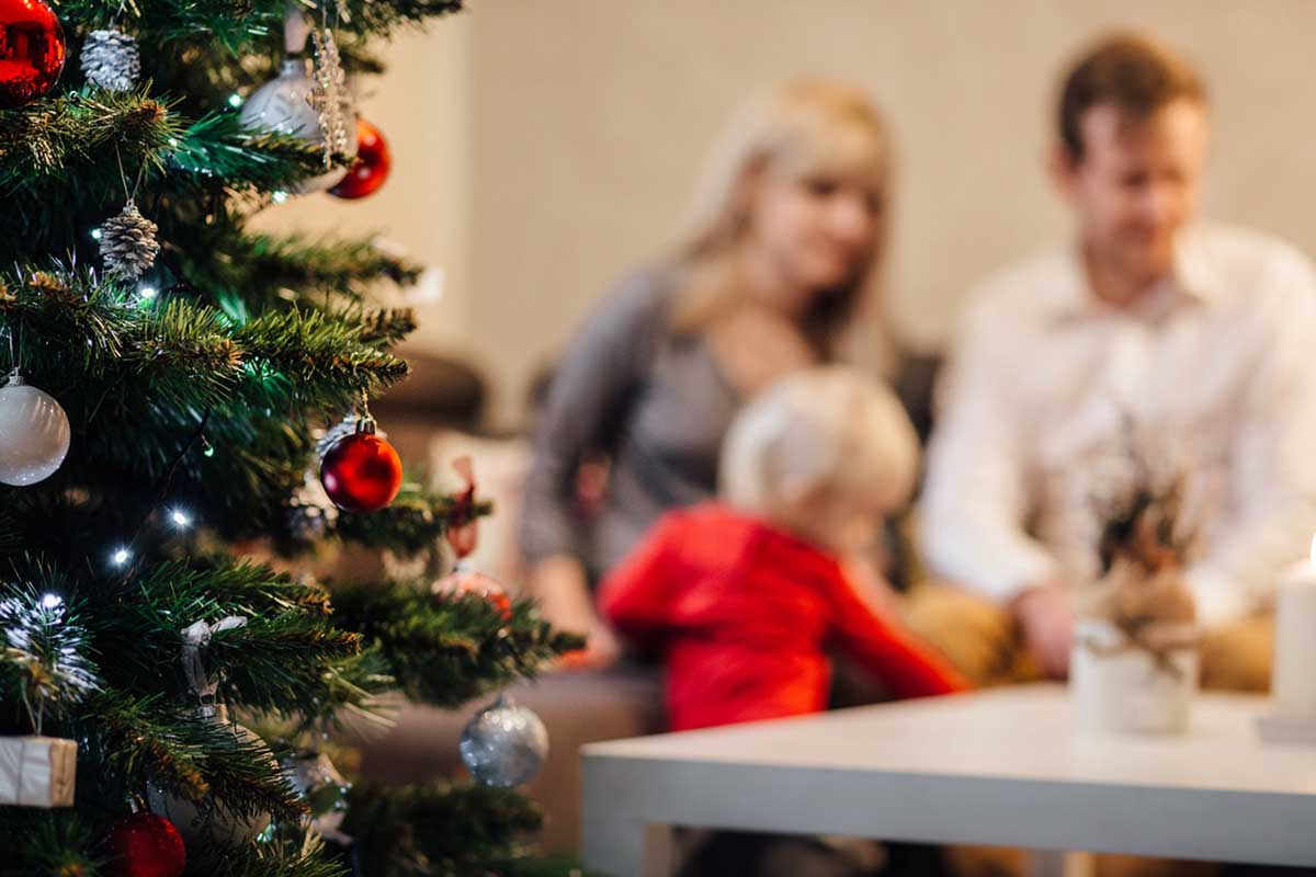 Néhány tipp, hogy mit ajándékozz hallássérült gyermekednek karácsonyra