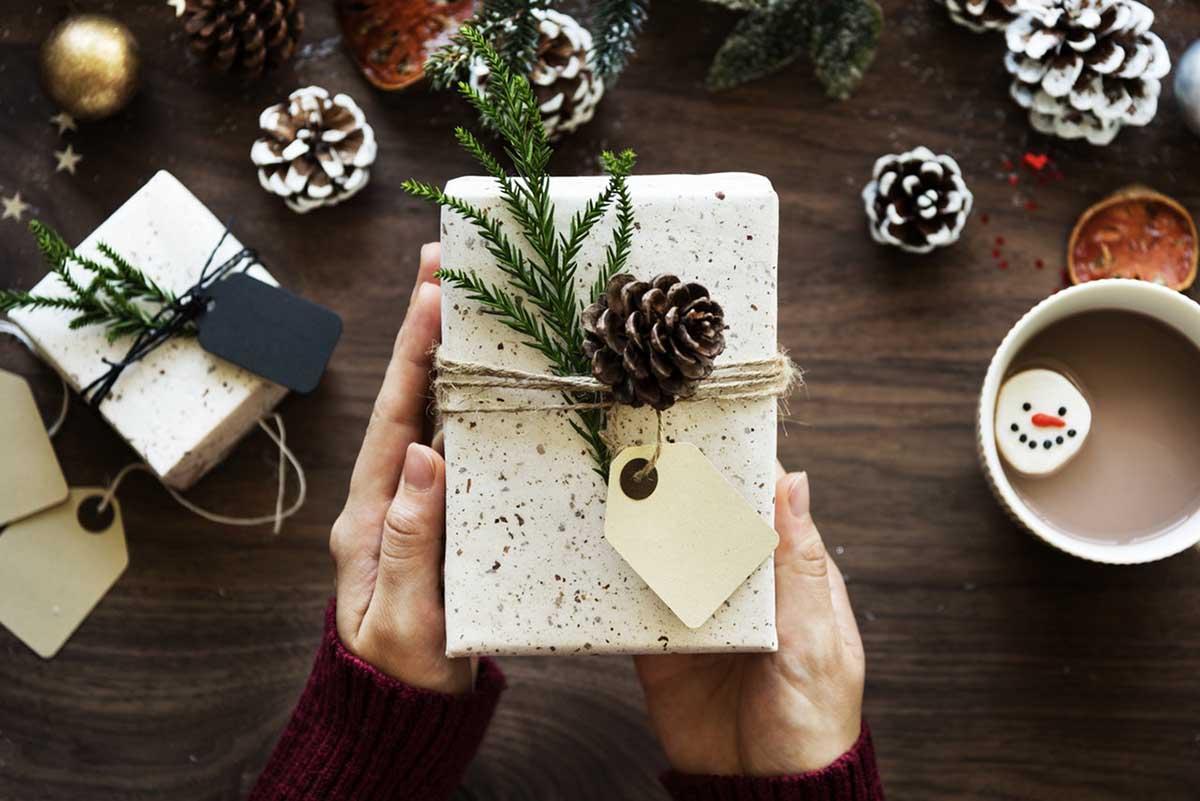 5 karácsonyi ajándék ötlet hallássérülteknek