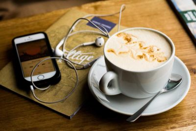 Hallgass podcastot! - halláskárosodás mellett sem kell lemondanod az audioélményekről