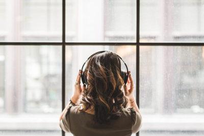 Őszinte vallomások a hallás elvesztéséről