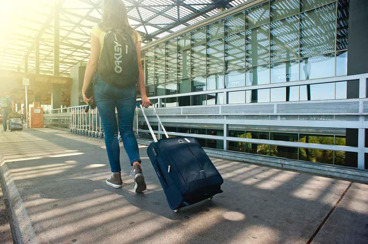 Nyári utazási tippek hallókészülékeseknek