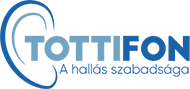 Tottifon Logo