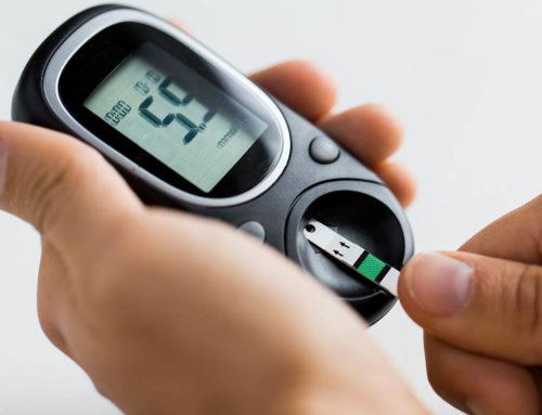Ön diabétesszel él? Akkor most hallgasson ide!