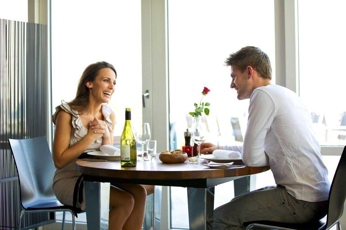 A danielle randevú mike az amerikai válogatóknál