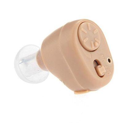 Csoda hallókészülék - Vigyázat! Csalók a láthatáron!