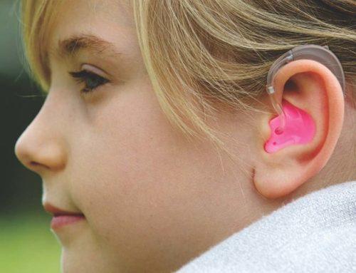5 megoldás, ha problémás a fülilleszték!
