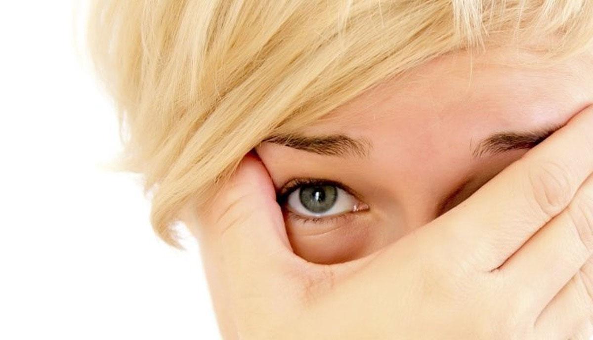 Mossuk le a stigmát a halláskárosultakról - Ki, Mi, Miért és Hogyan?