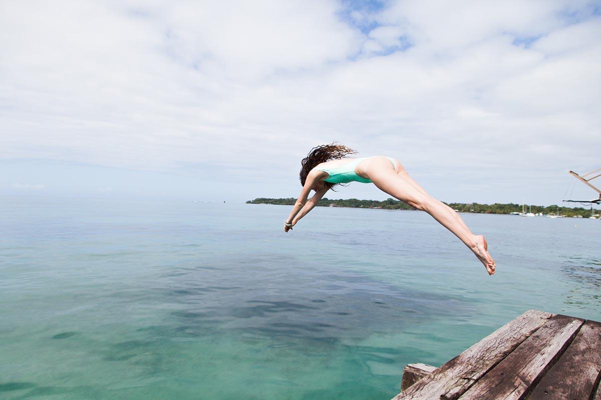 4 dolog, amire oda kell figyelned, ha strandolsz