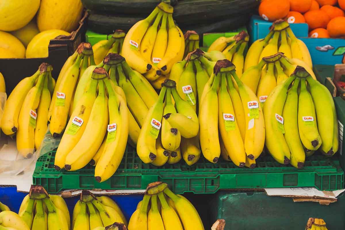 Banán, de nem ehető. Mi az? – ismerd meg a beszédbanánt!