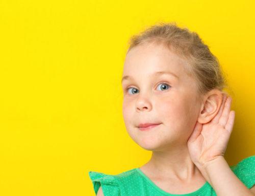 Te tudod, hogy a hallássérülés típusai közül a tiéd milyen?