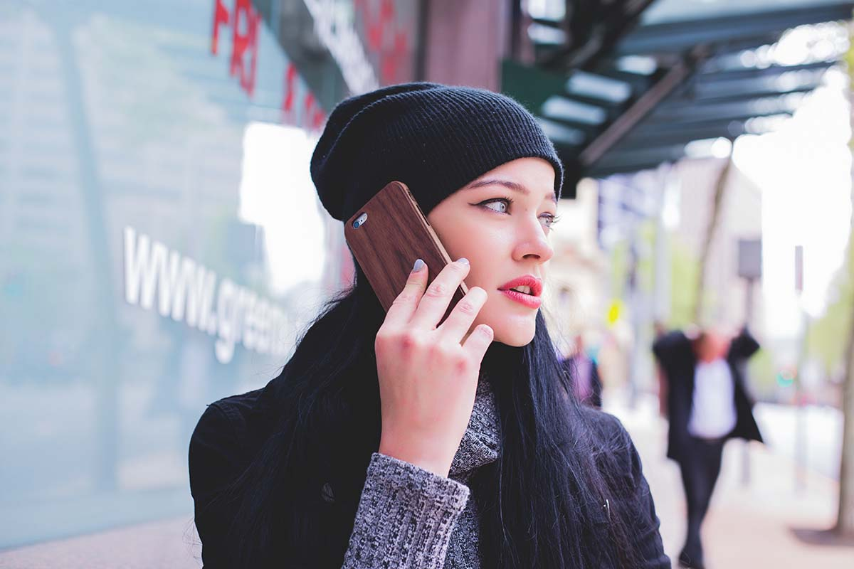 Ne dobd el a telefont! - tippek, hogy a telefonálás újra öröm legyen