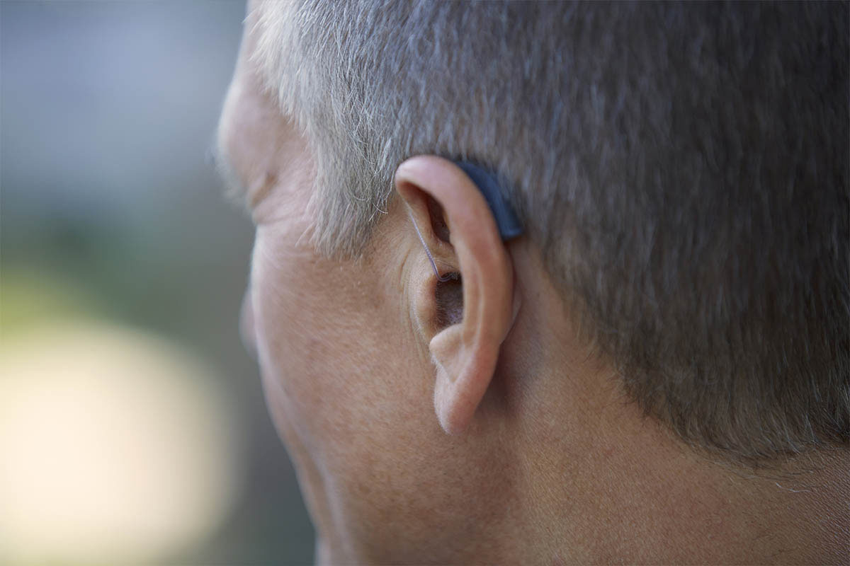 Reális amit elvársz a hallókészülékedtől?