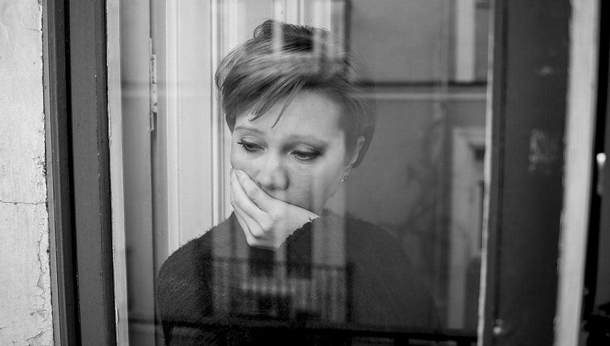 A hallássérült állapot és a kevés önbizalom
