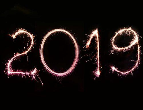 2019 a hallás éve volt nektek – ezt akartátok tudni az elmúlt évben a hallásotokról!