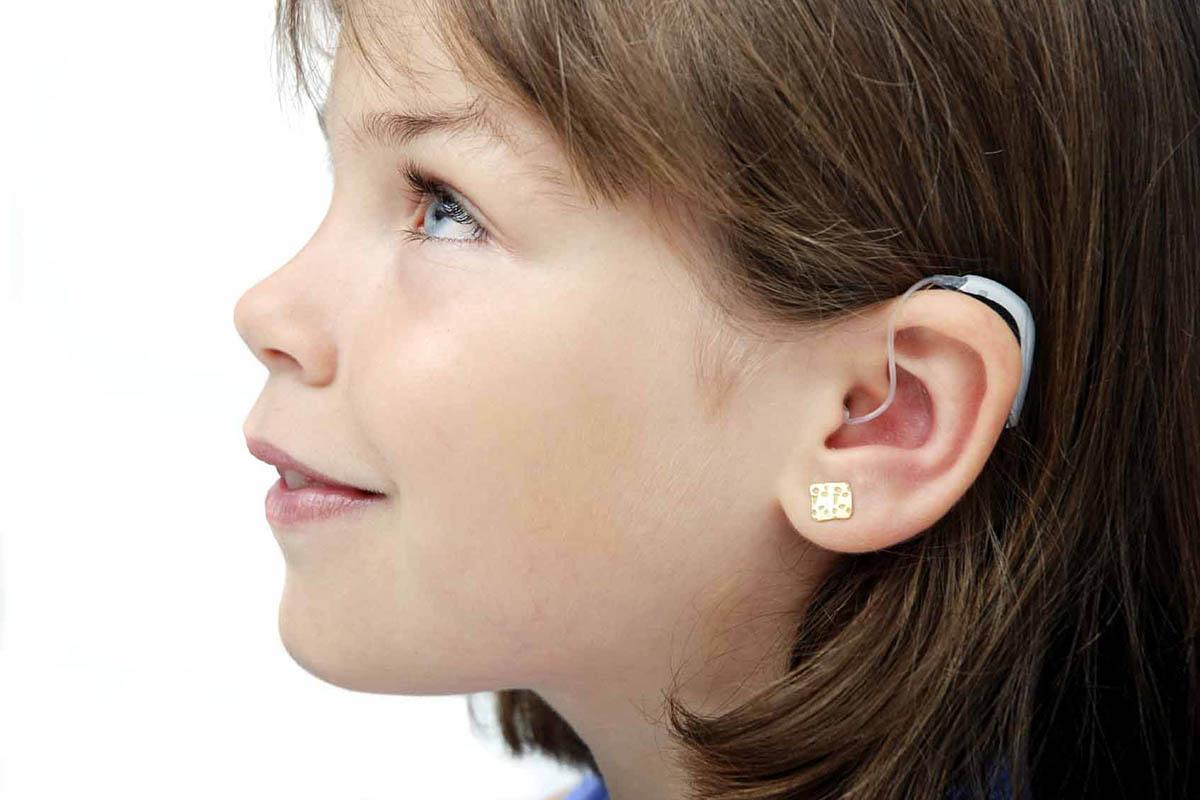 A hallássérültek igazi komfortzóna átlépők