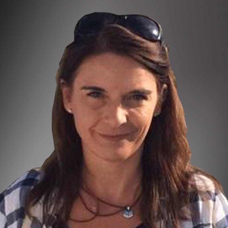 Némethné Kovács Rita audiológus, Medifon, Körmend